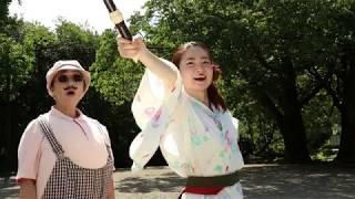 劇団SPCの全面協力による宮崎牛応援ムービー第二弾! MRT宮崎放送で...