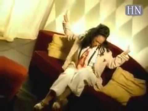 Miki Howard - Ain't Nobody Like You