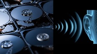Жесткий диск щёлкает. Отключение парковок головок на Seagate, Western Digital, Hitachi, Maxtor...(, 2017-01-07T21:46:57.000Z)