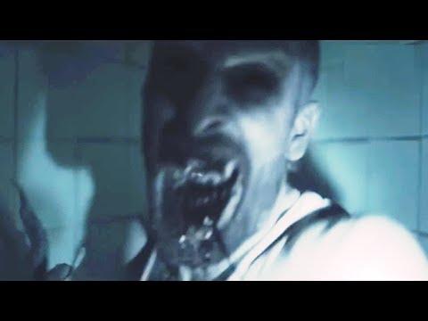 ghoul-(2018)-netflix,-horror-movie---trailer-[hd]