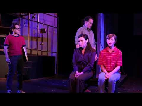 Fun Home Promotional Video