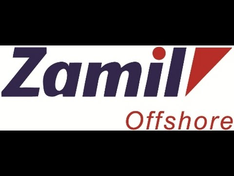 Zamil offshore youtube zamil offshore asfbconference2016 Image collections