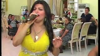 Bahar Letifqizi Ana Segahi Ana Mugami.