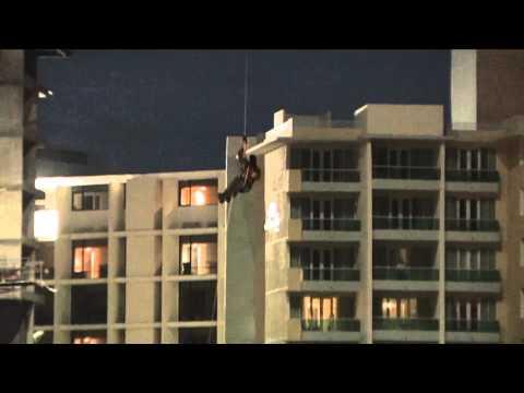 Tito Kajak Video Por Jose Rivera 11:14:07.mp4