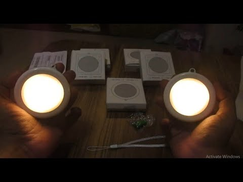 Motion Activated Light : 1st Time In India ( Enjoy The Luxury ) Hoteon Brand