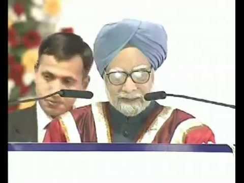Inauguration of 99th Indian Science Congress 2012 at KIIT University, Bhubaneswar