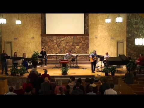 Worship for February 14, 2016
