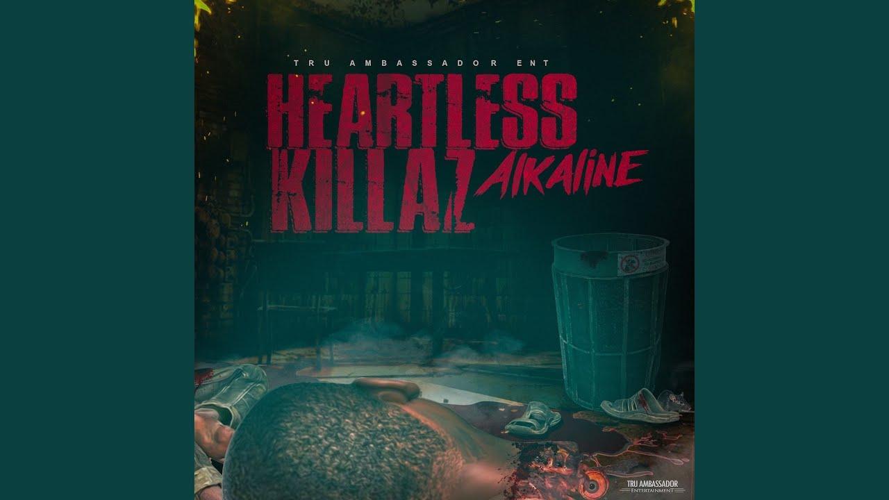 Heartless Killaz