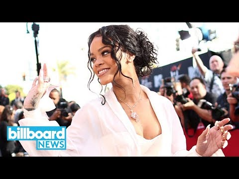 Why Rihanna Is The Queen Of Clapbacks   Billboard News