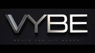 Vybe Beatz - BestFriend