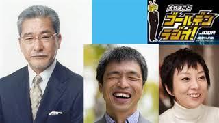 ヨットセーラーの岩本光弘さんが、全盲になってから開いた人生とニュー...