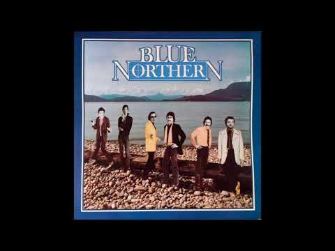 Blue Northern - S T (1981) (Full Album)