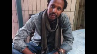 Adnan Mohamed Qotee Bulaa new oromo music 2017