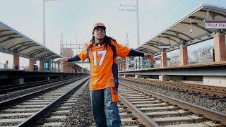 Keep This Train Rollin