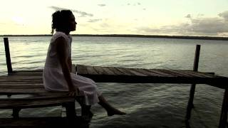 Luz de mi vida - Paradise Reggae Band Guatemala - Video Oficial -