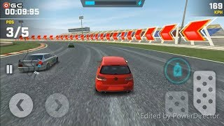 Race Max / Sports Car Racing Games / Android Gameplay FHD