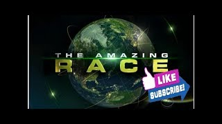 'The Amazing Race': Season 31 will finally premiere on May 22, 2019