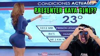 8 MOMEN MEMALUKAN LIVE DI TV NASIONAL! 😱 Paling Tak Terlupakan!!
