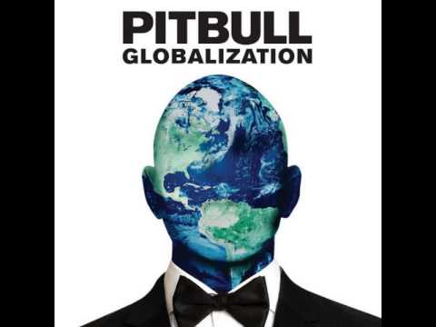Pitbull - Fun ft.Chris Brown [MP3 Free Download]