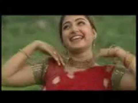 Paharia Mon - Gayatri Mahanta