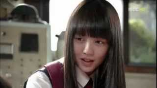 "The Classic - Magic Castle (I MISS YOU OST) ""Kim so hyun"""