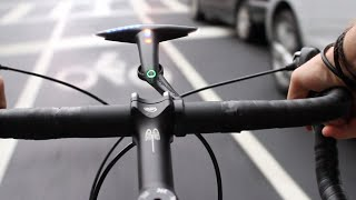 4 High-Tech Bike Accessories ▶2