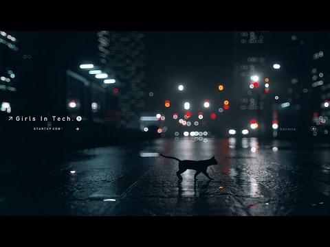 Best realistic render Cinema 4D