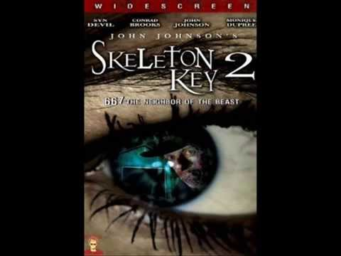 The Skeleton Key (2005): Where Are They Now?