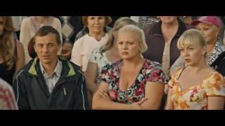 «ИДИТЕ В Ж ПУ» УБОЙНАЯ КОМЕДИЯ Очень смешная комедия Русские комедии новинки