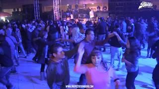 Video SONIDO SONORAMICO | AUDITORIO OZUMBILLA | 9 FEB 2018 download MP3, 3GP, MP4, WEBM, AVI, FLV April 2018