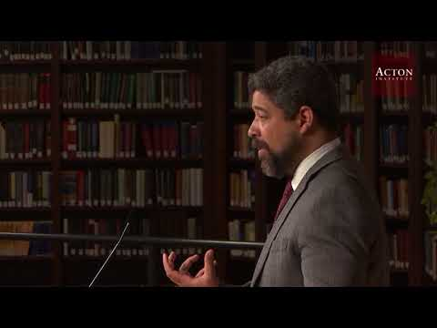 Communism in Cuba (John Suarez - Acton Institute)