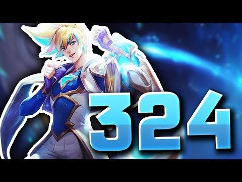 Gosu - 324