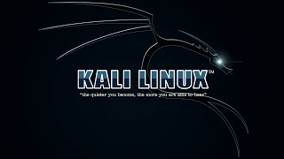 Kali Linux Tutorial #0 - Installation mit Virtual Box