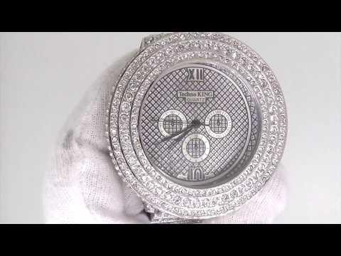 bling-bling-big-bezel-60mm-rhodium-hip-hop-watch-wak6212r