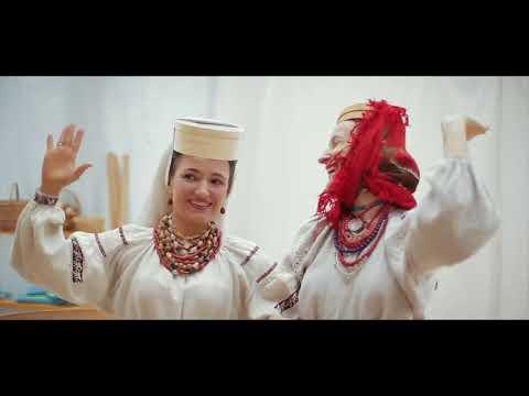 Despacito (Ukrainian folk version)