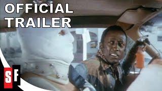Car Wash (1976) - Official Trailer