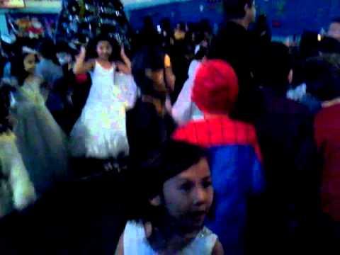 Смотреть барбоскины онлайн на Мета Видео бесплатно