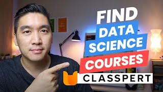 Probably the Best Platform to Find Online Courses in Data Science (FREE) screenshot 5