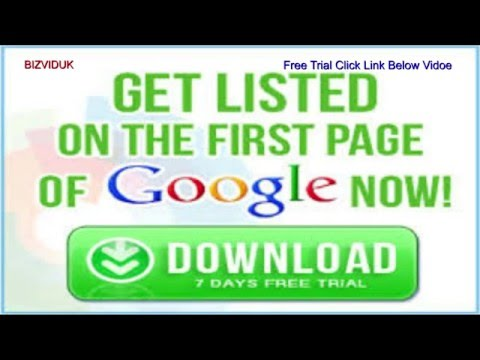 Automated Link Building Review Money Robot Submitter