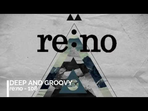 DEEP AND GROOVY 108 (share it!)
