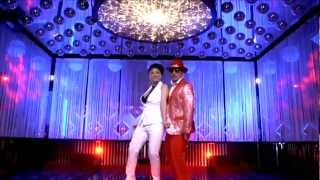 Ustata i Sofi Marinova - Reji go na dve (2012) (Official Video) HQ HD