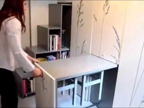 La casa pi piccola del mondo youtube - La casa piu costosa al mondo ...