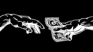 🔥 [FREE] Japanese HipHop Type Beat Boom Bap Freestyle Japanese Instrumental - '' Profits ''