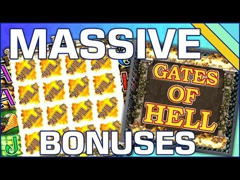 game slot online free