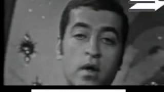 تحميل أغنية سمير يزبك عتابا samir yazbek mp3