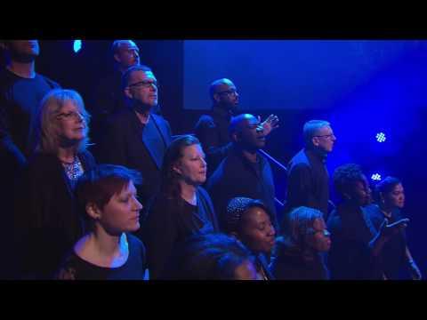 ResLife WORSHIP // Made A Way // Ken & Ben Reynolds