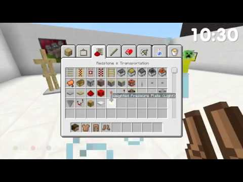 stampylonghead Stampy Minecraft Xbox Building Time Art Gallery {20} 2