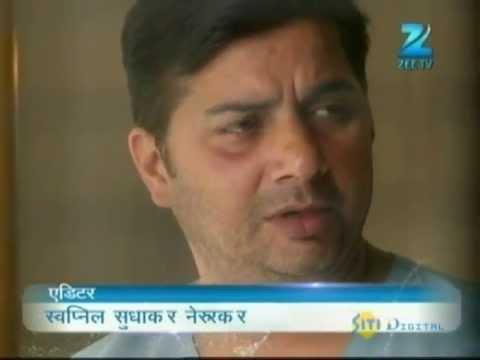 Phir Subah Hogi - Hindi Serial - Feb. 1 - Zee TV Serial - Recap thumbnail