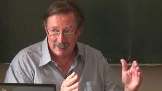 Martin Šolc, Vladimír Novotný - Reformace a reforma kalendáře (KS ČAS 11.6.2018)