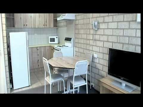 Kalgoorlie Hotels Accommodation